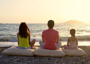 family-meditating.jpg