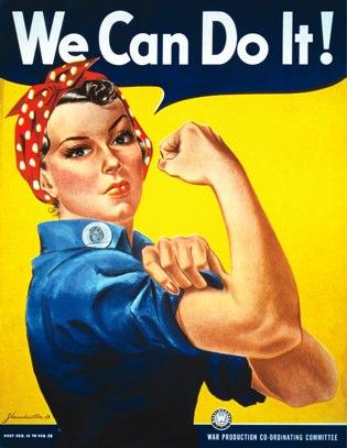 women-entrepreneurs.jpg