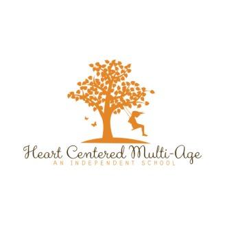 heartcenteredlogobg1
