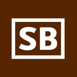 slim-baker-logo